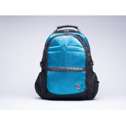Рюкзак Swissgear