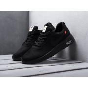 Кроссовки Nike x OFF-White Tanjun