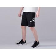 Шорты Nike Air Jordan