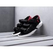 Сандалии Nike x Off-white