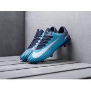 b75889e4af6be2 Футбольная обувь Nike Mercurial Vapor XI FG