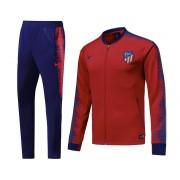 Спортивный костюм Nike FC Atl. Madrid