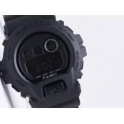 Часы Casio G-Shock GW-6900