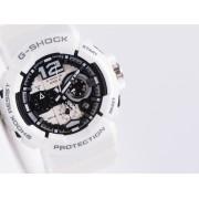 Часы Casio G-Shock GAC-110