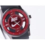 Часы Nike