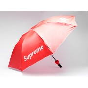 Зонт Supreme