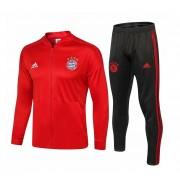 Спортивный костюм Adidas FC Bayern Munchen