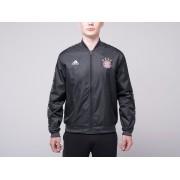 Олимпийка Adidas FC Bayern Munchen