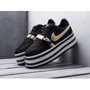 Кроссовки Nike Vandal 2K