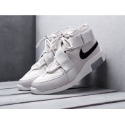Кроссовки Nike Air Fear of God 180