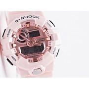 Часы Casio G-shock GA-710