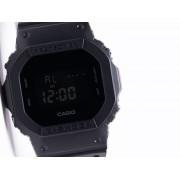 Часы Casio G-shock DW-5600BB