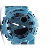 Часы Casio G-shock GBA-800