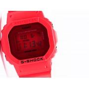 Часы Casio G-shock DW-5635C