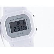Часы Casio Baby-G BGD-5600CU