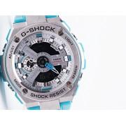 Часы Casio G-Shock GST-410G