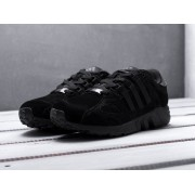 Кроссовки Adidas EQT Running Guidance 93