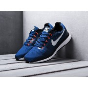Кроссовки Nike Air Zoom Pegasus 34