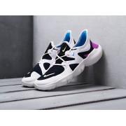 Кроссовки Nike Free RN 5.0