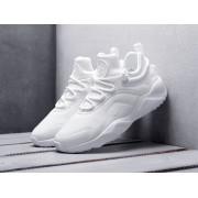Кроссовки Nike Air Huarache City Move