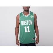 Джерси Nike Boston Celtics