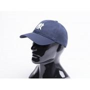 Кепка NY Yankees