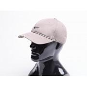 Кепка Nike