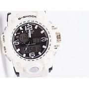 Часы Casio G-Shock GG-1000ST