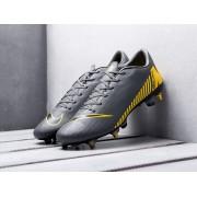 Футбольная обувь Nike Mercurial Vapor XII Pro SG