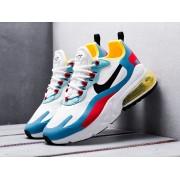 Кроссовки Nike Air Max 270 React