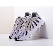 Кроссовки Adidas Yeezy 451