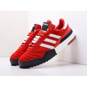 Кроссовки Adidas ALEXANDER WANG Bball Soccer