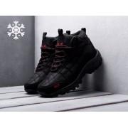 Ботинки Jack Wolfskin