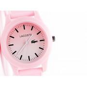 Часы Lacoste EYBS
