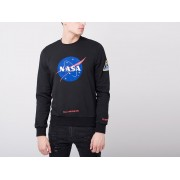 Свитшот NASA