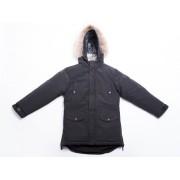 Куртка зимняя BASK