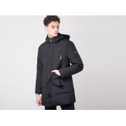 Куртка зимняя Prada