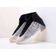 Кроссовки Adidas Yeezy Boost Quantum