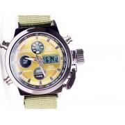 Часы BiDen