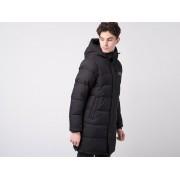 Куртка зимняя Emporio Armani