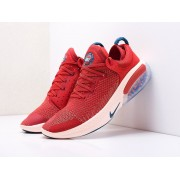 Кроссовки Nike Joyride Run Flyknit