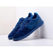 Футбольная обувь Nike Premier II СС