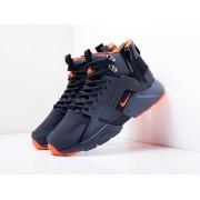 Кроссовки ACRONYM x Nike Air Huarache