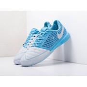 Футбольная обувь Nike LunarGato II IС