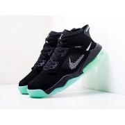 Кроссовки Nike Jordan Mars 270