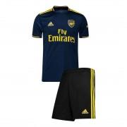 Футбольная форма Adidas FC Arsenal