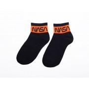 Носки NASA