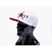 кепка Jordan Jump