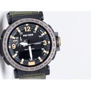 Часы Casio PRW-6600YB-3E