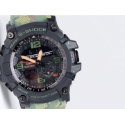 Часы Casio G-Shock GWG-100